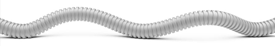 電線管・チューブ